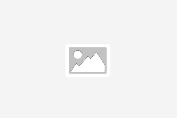 Decretos foram assinados nesta terça-feira, 14, pelo governador Mauro Carlesse, em solenidade de abertura da I Semana da Controladoria: promovendo a governança - Foto: Whashington Luiz/Governo do Tocantins